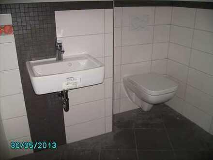 Attraktive 5-Zimmer-Maisonette-Wohnung mit Balkon und EBK in Wernau (Neckar)