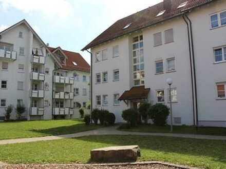 Balkon,TG-Stellplatz,Keller-und Abstellraum