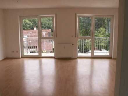 Schöne, geräumige vier Zimmer Wohnung in Rhein-Neckar-Kreis, Wilhelmsfeld