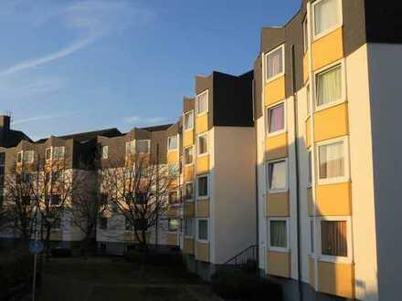 1-Zimmer-Wohnung in Mainz-Laubenheim   Garantiemiete   kein Eigenbezug