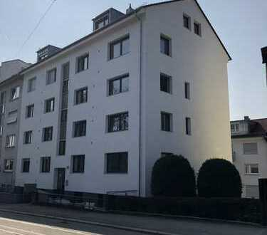 698.500 €, 85 m², 3 Zimmer