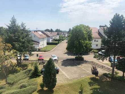 Renditestarke Kapitalanlage in einer gepflegten Wohnanlage in Welzheim