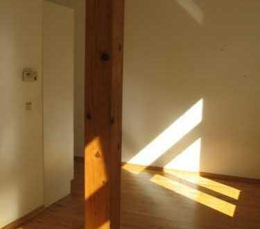 Helles Apartment Nähe Uniklinik