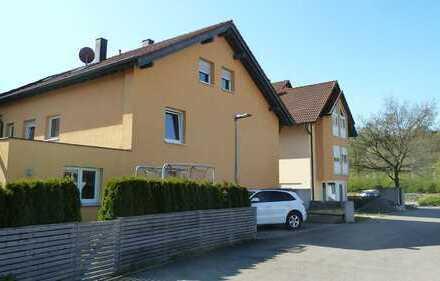 KAPITALANLAGE ! Sehr gut ausgestattetes 6 Familien-Haus und 3 Familien-Haus in bevorzugter Lage