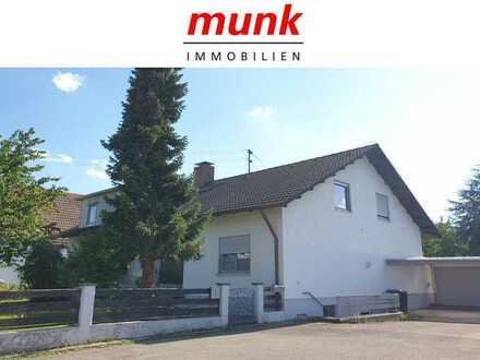 Ihre neue Adresse in Vöhringen