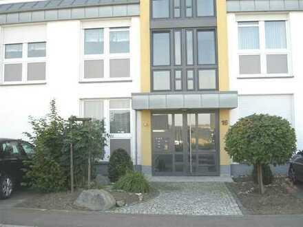 Schöne Wohnung mit Balkon in Boppard Buchholz