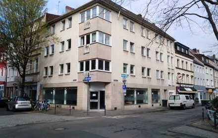 Zwei separate Gastronomie Einheiten in 1 A Lage von Köln Nippes