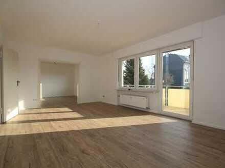 Schöne 2,5 Zimmer Wohnung in Rhein-Neckar-Kreis, Wiesloch