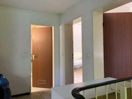 2-Zimmer (WG) in Weingarten zur vermieten