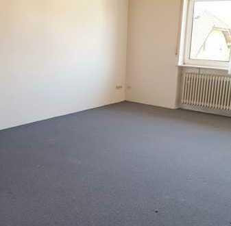 840.0 € - 105.0 m² - 3.0 Zi.