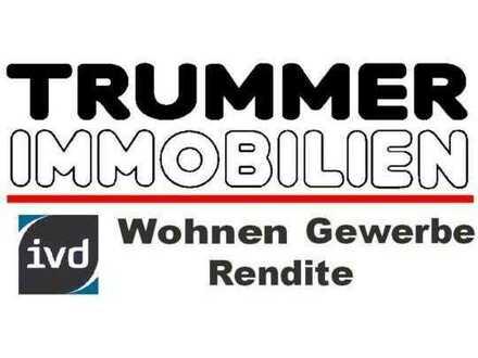 11_VH3616 Gewerbeanwesen mit zwei Produktions-/Lagerhallen / Nähe Vohenstrauß