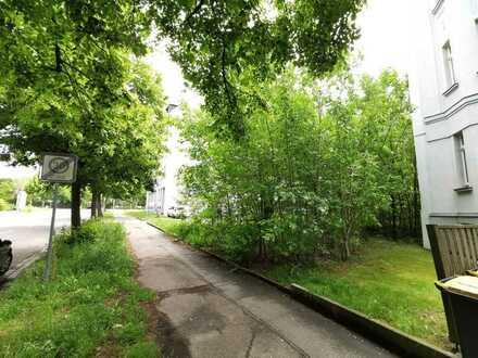 +++ 470 m² Baugrundstück nahe Josephinenplatz +++