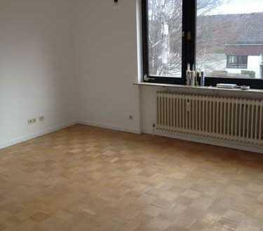 Sehr schöne, ruhige 2 Zimmerwohnung in Tübingen-Hirschau