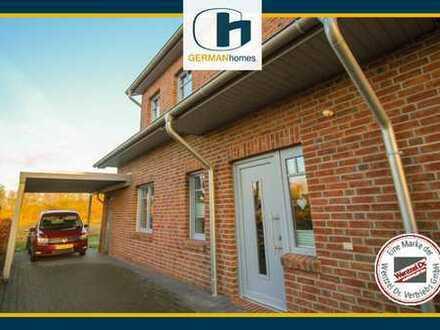 Provisionsfrei für Käufer - Anpruchsvolles Wohnen in bester Lage - gemütliche 3 Zimmer Wohnung