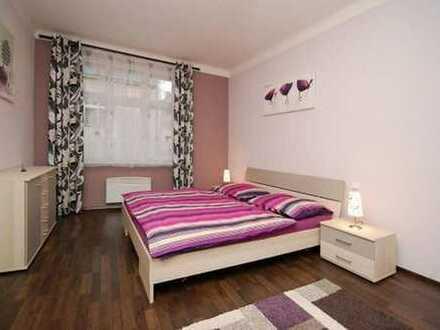 Sehr schönes Zimmer