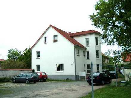 3-R-Whg zur Miete in Vierkirchen