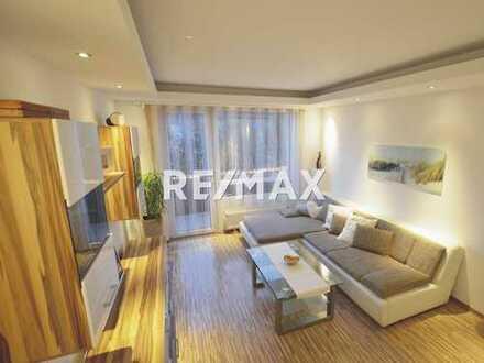 Wunderschöne 3 Zimmerwohnung in guter Lage von Ahlem!