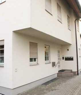 Schöne 2,5+1,5 Zimmer Whg. im 2.OG und 3.OG zusammen mit EBK´s,Wintergarten und 2x Bad in Gärtringen