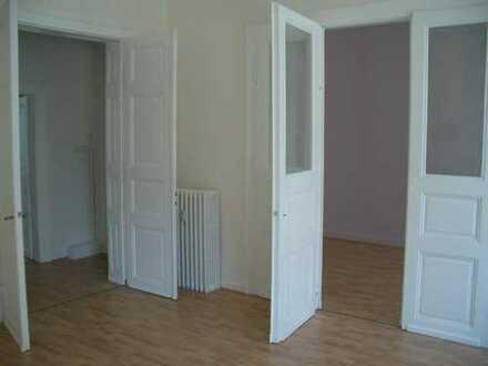 Attraktive 5-Raum-Wohnung in Düsseldorf