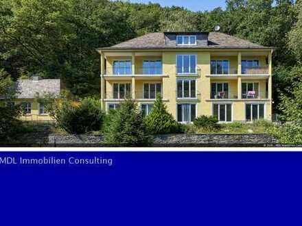 Gusterath | ca. 87 m² | Balkon | ruhige Lage