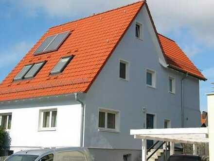 Ein-/Zweifamilienhaus in Leinfelden-Echterdingen