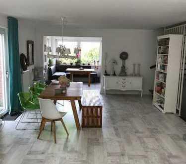 Schönes Haus mit fünf Zimmern in Witten - Herbede