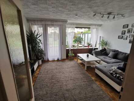 Schönes Haus mit vier Zimmern in Schwarzwald-Baar-Kreis, Villingen-Schwenningen