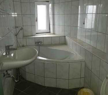 Neu renovierte 3 Zimmer Wohnung ( erstbezug ) in Waldmohr zu vermieten