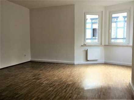 Dortmund Hörde Süd ! Erstbezug nach umfr. Sanierung ! hochwertige 4,5 Zimmer 97m² Wohnung, mit Erker