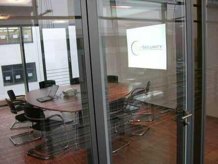 Ihr Gründerbüro ab 23m² im Kompetenzzentrum