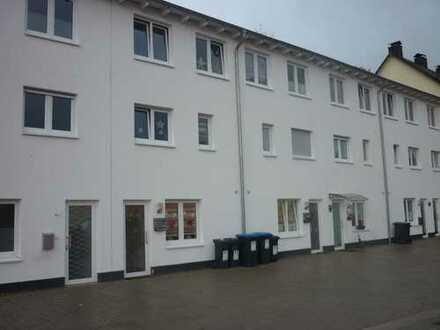 Provisionsfrei! 5 Reihenhäuser als Kapitalanlage in Hagen