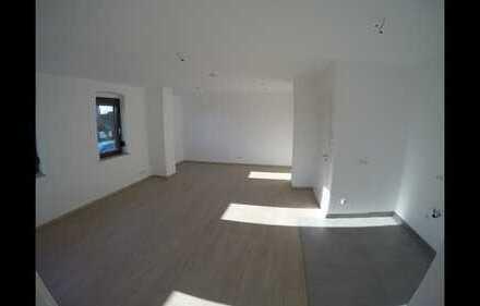 580 €, 60 m², 2 Zimmer