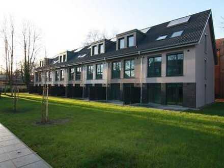 ca. 152 m² großes 5Zi-Reihenmittelhaus in Aumund