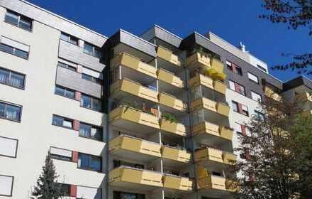 Bezahlbares Wohnen in Germering oder als Kapitalanlage