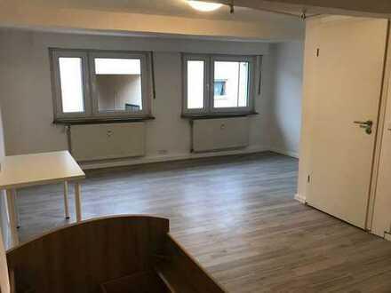 Helles WG-Zimmer (3-er WG) in Dielheim (Wiesloch)