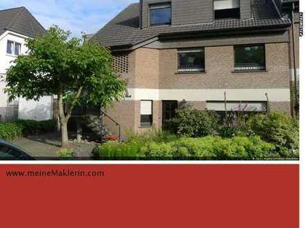 """Modernes und gemütliches Appartement in bester Wohnlage """"Klosterviertel"""""""