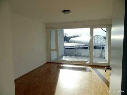 Erstklassiges Wohngefühl auf 2 Etagen - 4 ZI/114 qm/Balkon