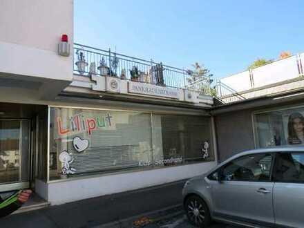 2 Ladenlokale in Warstein-Belecke suchen neuen Eigentümer
