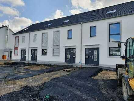 Kapitalanleger: 2 vermietete Einfamilienhäuser in Dortmund zu verkaufen