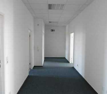 ***Traitteur***MA-Mallau...Moderne Büroflächen in bester Lage...