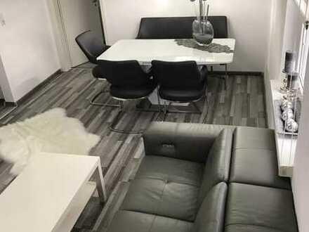 Provisionsfrei! Gemütliche 3-Zimmer-Wohnung in verkehrsberuhigter Lage