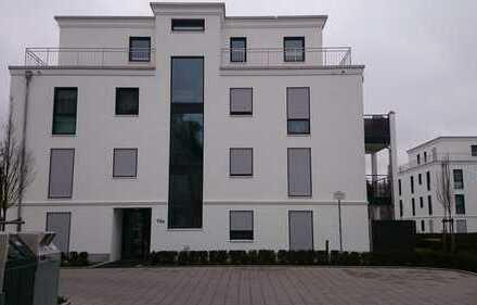 Nachmieter für TOP 3-Zimmer Neubauwohnung