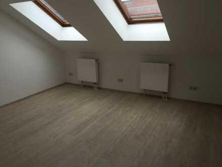 17 qm Zimmer in 4er WG