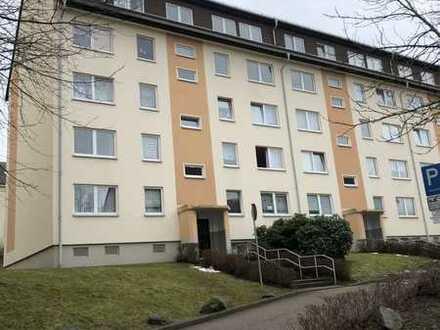Gemütliche 2 Zimmer Wohnung in Chemnitz/Reichenbrand