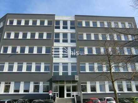 Nürnberg Marienberg || 527 m² || EUR 12,50