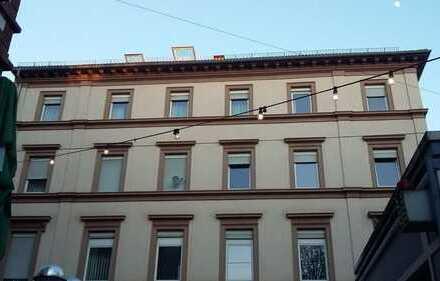 2.700.000 €, 970 m², 30 Zimmer