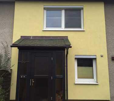 590 €, 95 m², 3,5 Zimmer