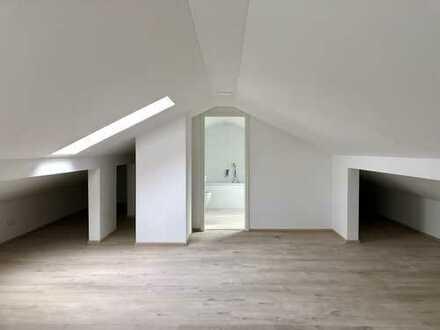 1.960 €, 122 m², 4 Zimmer