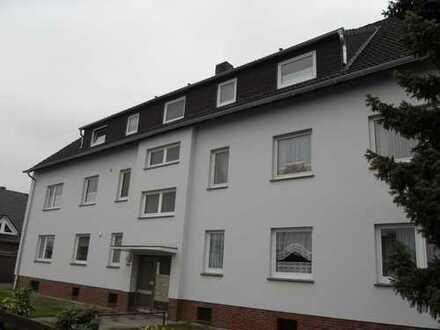 Schöne 2-Zimmer-Wohnung in Delmenhorst-Adelheide