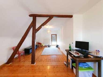 Schöne, geräumige zwei Zimmer Wohnung in Südwestpfalz (Kreis), Contwig